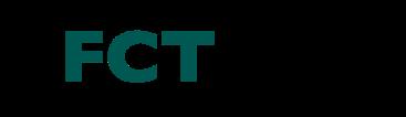 2017_FCT_H_cor