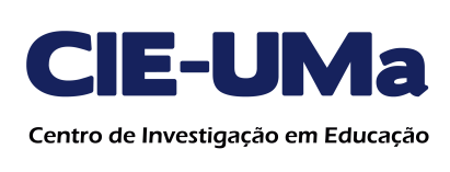 Logo-CIE-UMa