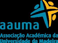 LogoAAUMa-1