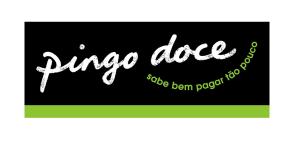 pingo-doce